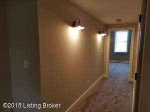 2912 DARBY CREEK DR, CRESTWOOD, KY 40014  Photo