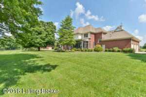 9603 W VIEW CT, CRESTWOOD, KY 40014  Photo