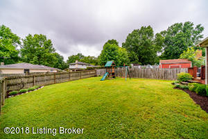 7314 HONIASANT RD, LOUISVILLE, KY 40214  Photo