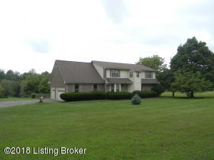 3900 CARRIAGE HILL DR, CRESTWOOD, KY 40014  Photo