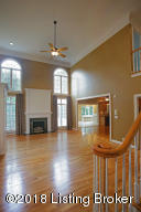 2909 MEADOW FARMS PL, LOUISVILLE, KY 40245  Photo