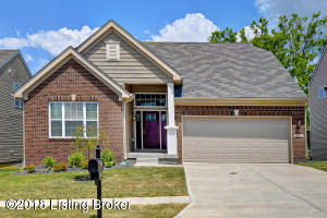 420 ROCKCREST WAY, LOUISVILLE, KY 40245  Photo
