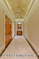 11306 BODLEY DR, LOUISVILLE, KY 40223  Photo