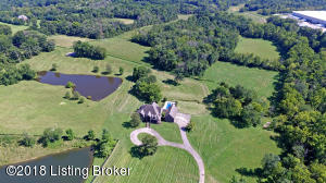 12880 S POPE LICK RD, LOUISVILLE, KY 40299  Photo