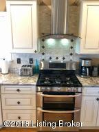 5408 VALLEY PARK DR, LOUISVILLE, KY 40299  Photo