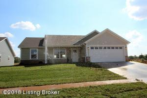 10928 PHEASANT HILL CIR, LOUISVILLE, KY 40229  Photo