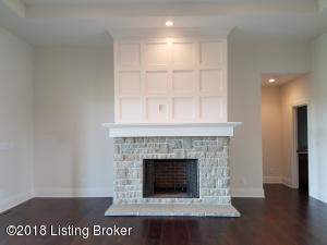 9610 WEST VIEW CT, CRESTWOOD, KY 40014  Photo