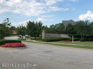 49 MCKINLEY RIDGE DR, LOUISVILLE, KY 40245  Photo