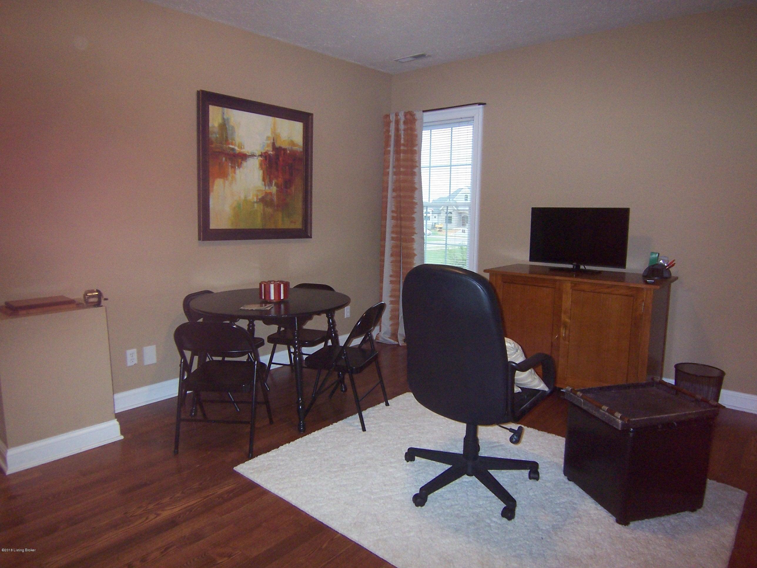 103 Morgan Ct, Bardstown, Kentucky 40004, 4 Bedrooms Bedrooms, 10 Rooms Rooms,4 BathroomsBathrooms,Residential,For Sale,Morgan,1517071