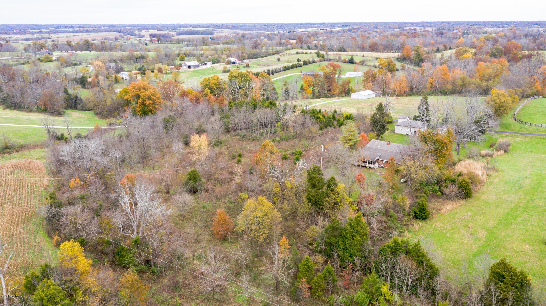 1019 Cooper Ln, Simpsonville, Kentucky 40067, 8 Bedrooms Bedrooms, 13 Rooms Rooms,4 BathroomsBathrooms,Residential,For Sale,Cooper,1519741