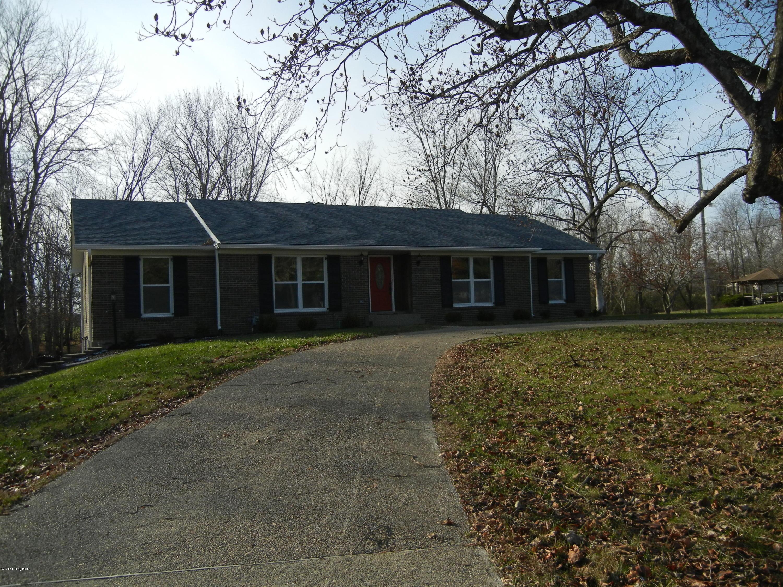 2018 Montfort Cir, Crestwood, Kentucky 40014, 3 Bedrooms Bedrooms, 9 Rooms Rooms,3 BathroomsBathrooms,Residential,For Sale,Montfort,1520203