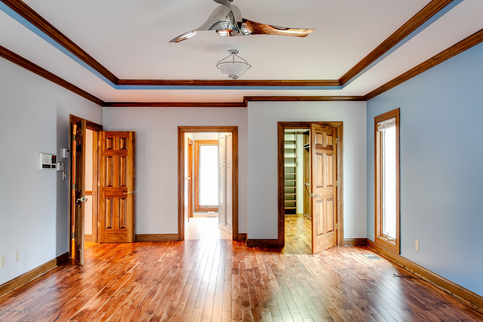 125 Stonehouse Trail, Bardstown, Kentucky 40004, 4 Bedrooms Bedrooms, 17 Rooms Rooms,5 BathroomsBathrooms,Residential,For Sale,Stonehouse,1522929