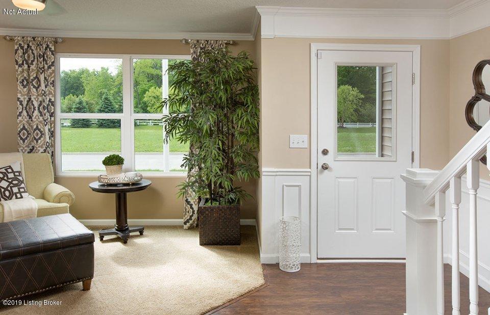 92 Firestone Way, Shelbyville, Kentucky 40065, 3 Bedrooms Bedrooms, 9 Rooms Rooms,3 BathroomsBathrooms,Residential,For Sale,Firestone,1524138