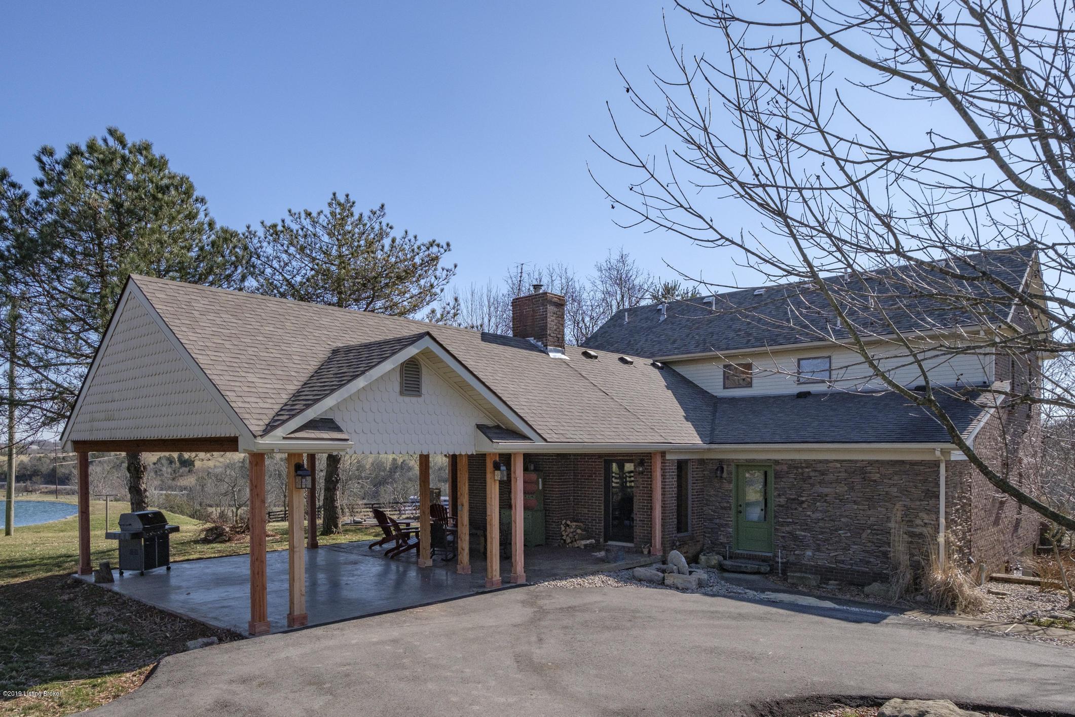 1500 Samuels Rd, Coxs Creek, Kentucky 40013, 4 Bedrooms Bedrooms, 6 Rooms Rooms,4 BathroomsBathrooms,Residential,For Sale,Samuels,1524749