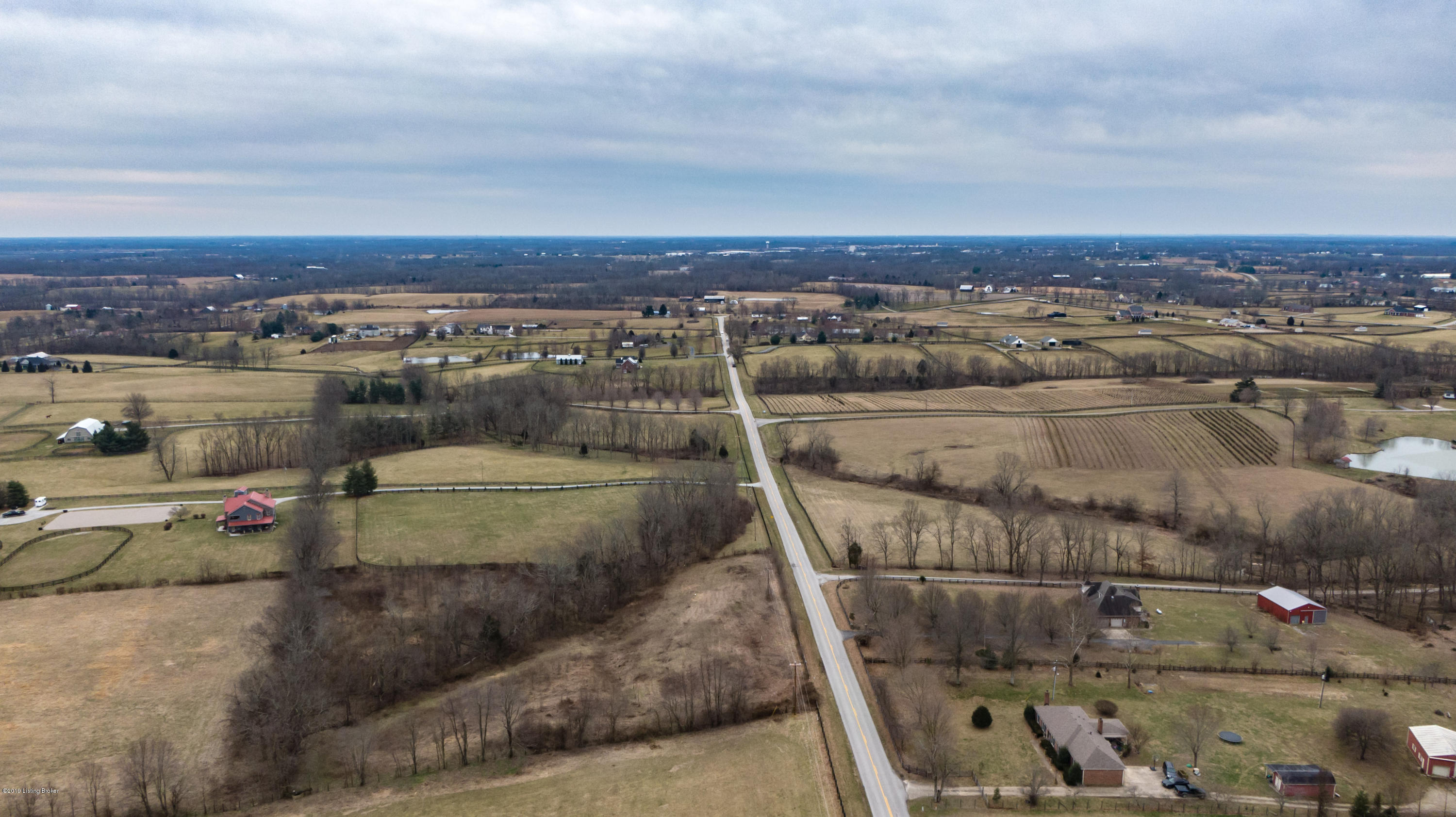 3160 Todds Point Rd, Simpsonville, Kentucky 40067, 3 Bedrooms Bedrooms, 7 Rooms Rooms,3 BathroomsBathrooms,Residential,For Sale,Todds Point,1525042