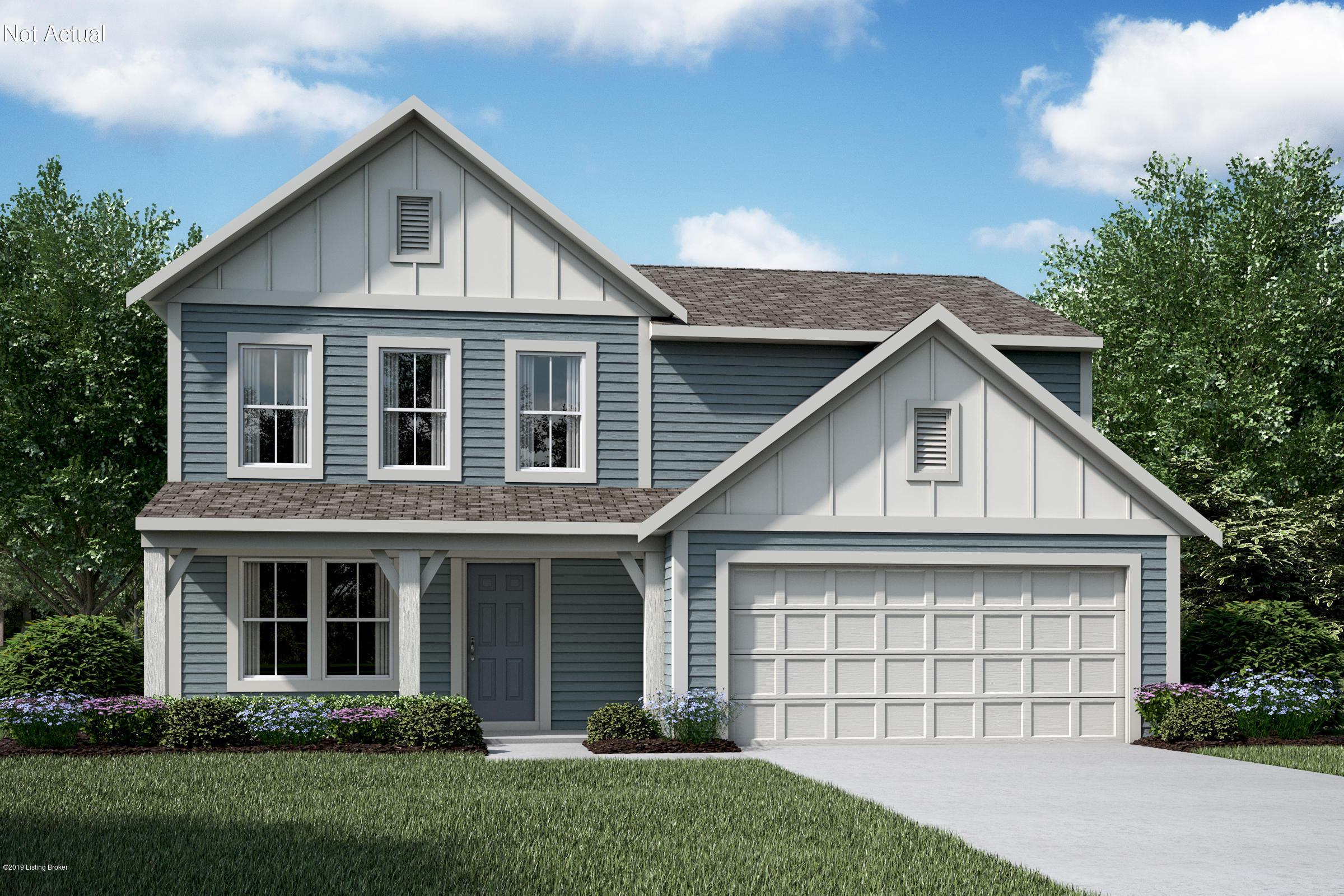 115 Ledgestone Ct, Shepherdsville, Kentucky 40165, 3 Bedrooms Bedrooms, 8 Rooms Rooms,3 BathroomsBathrooms,Residential,For Sale,Ledgestone,1525503