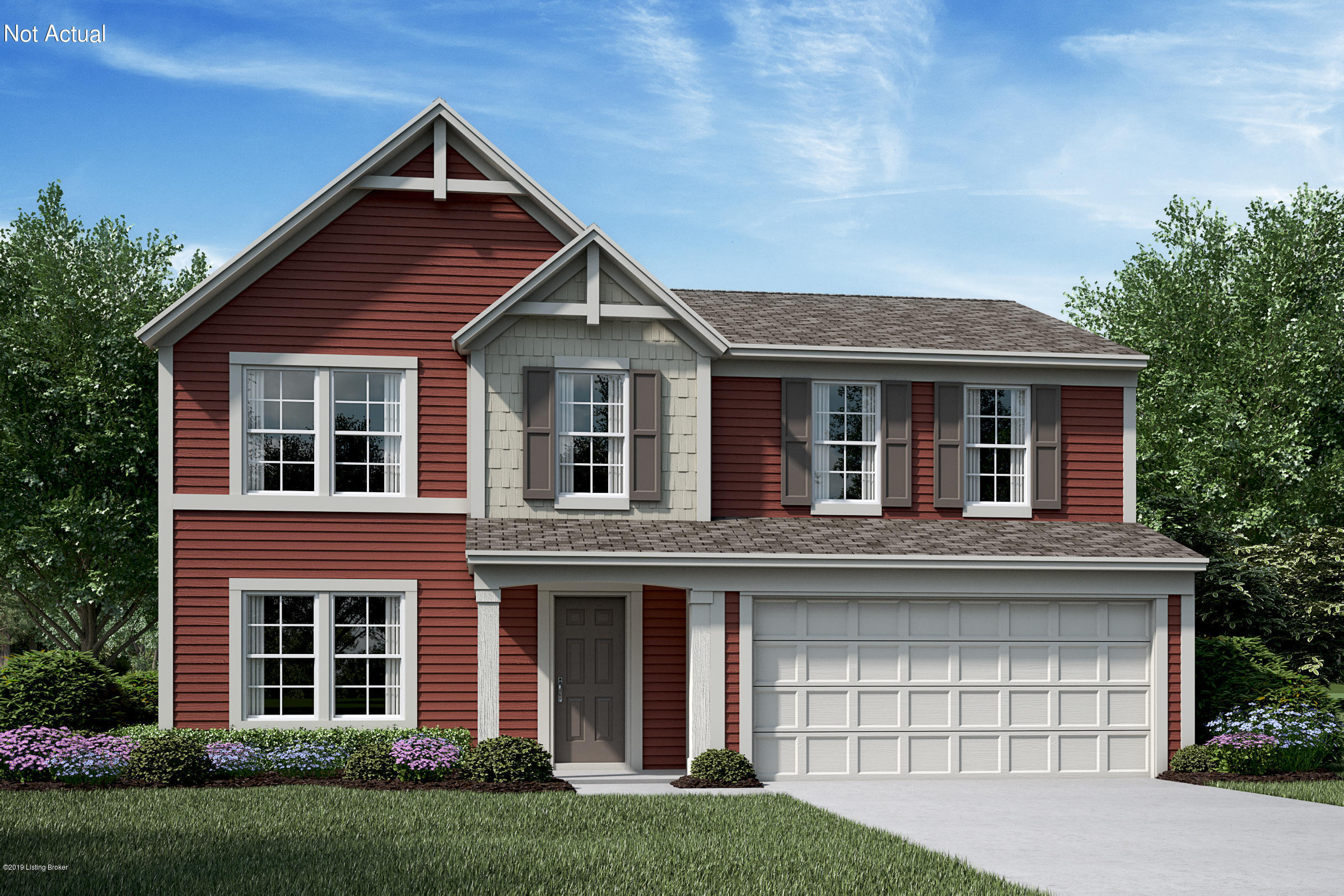 108 Eldorado Ct, Shepherdsville, Kentucky 40165, 3 Bedrooms Bedrooms, 9 Rooms Rooms,3 BathroomsBathrooms,Residential,For Sale,Eldorado,1525293