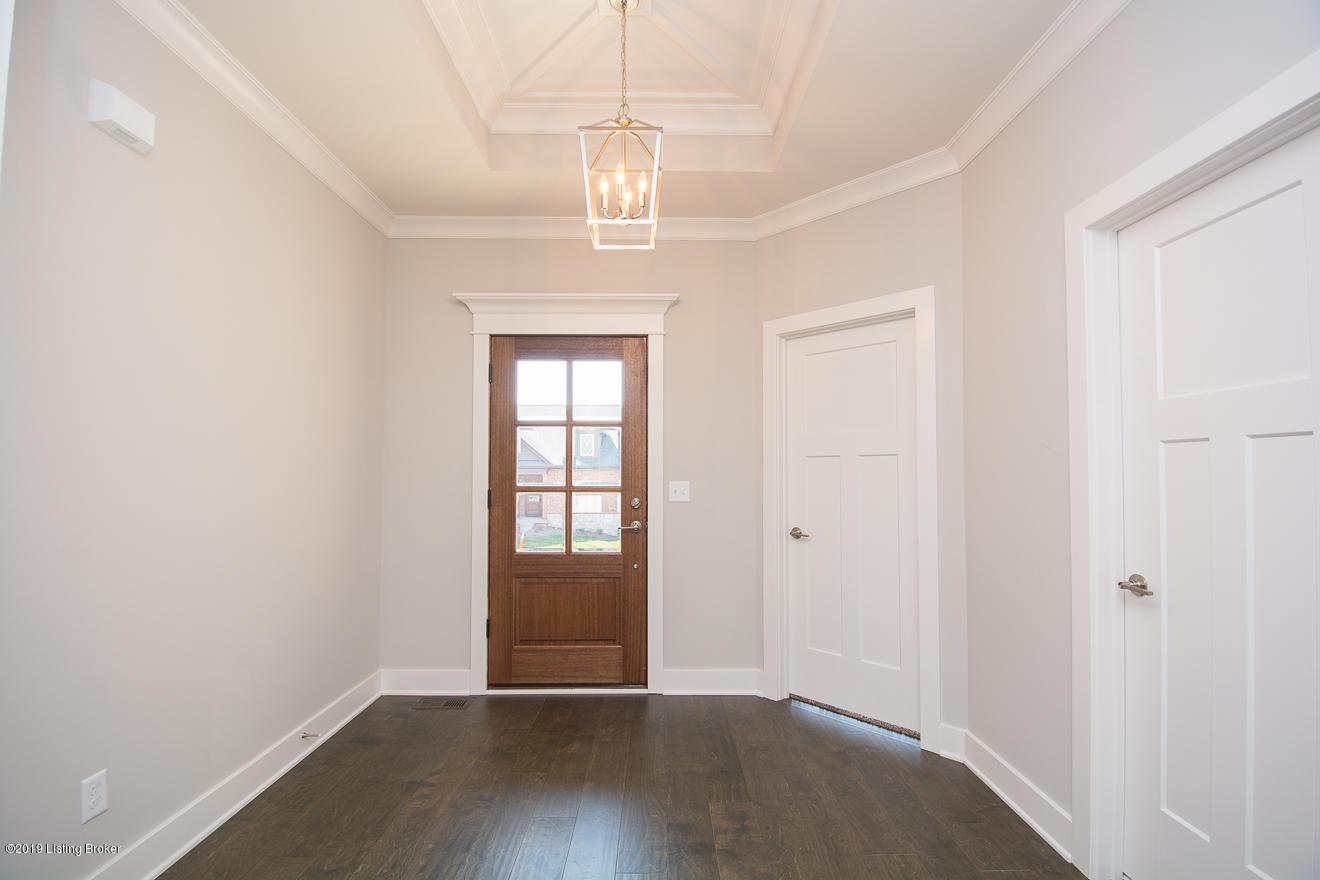 2311 Artisan Park Pl, Fisherville, Kentucky 40023, 3 Bedrooms Bedrooms, 6 Rooms Rooms,2 BathroomsBathrooms,Residential,For Sale,Artisan Park,1521234