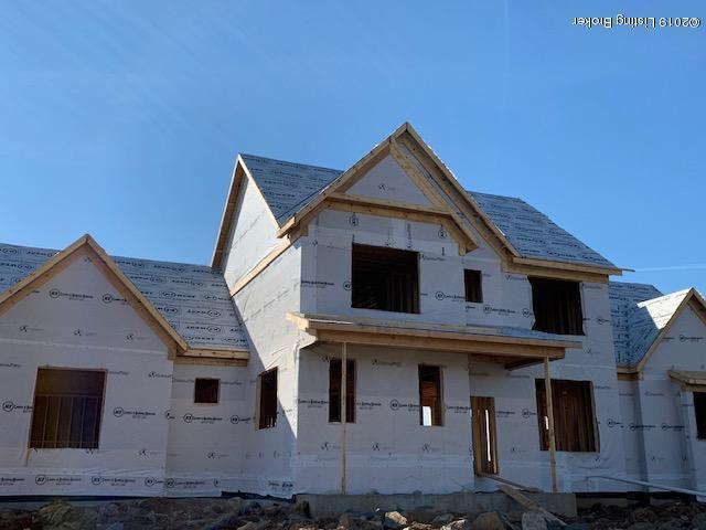 174 Persimmon Ridge Dr, Louisville, Kentucky 40245, 4 Bedrooms Bedrooms, 8 Rooms Rooms,4 BathroomsBathrooms,Residential,For Sale,Persimmon Ridge,1525116