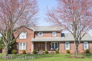 3583 Willow Way, Shepherdsville, Kentucky 40165, 3 Bedrooms Bedrooms, 8 Rooms Rooms,3 BathroomsBathrooms,Residential,For Sale,Willow,1527173