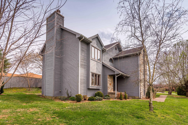 310 Cliffside Dr, Shepherdsville, Kentucky 40165, 4 Bedrooms Bedrooms, 6 Rooms Rooms,4 BathroomsBathrooms,Residential,For Sale,Cliffside,1528540