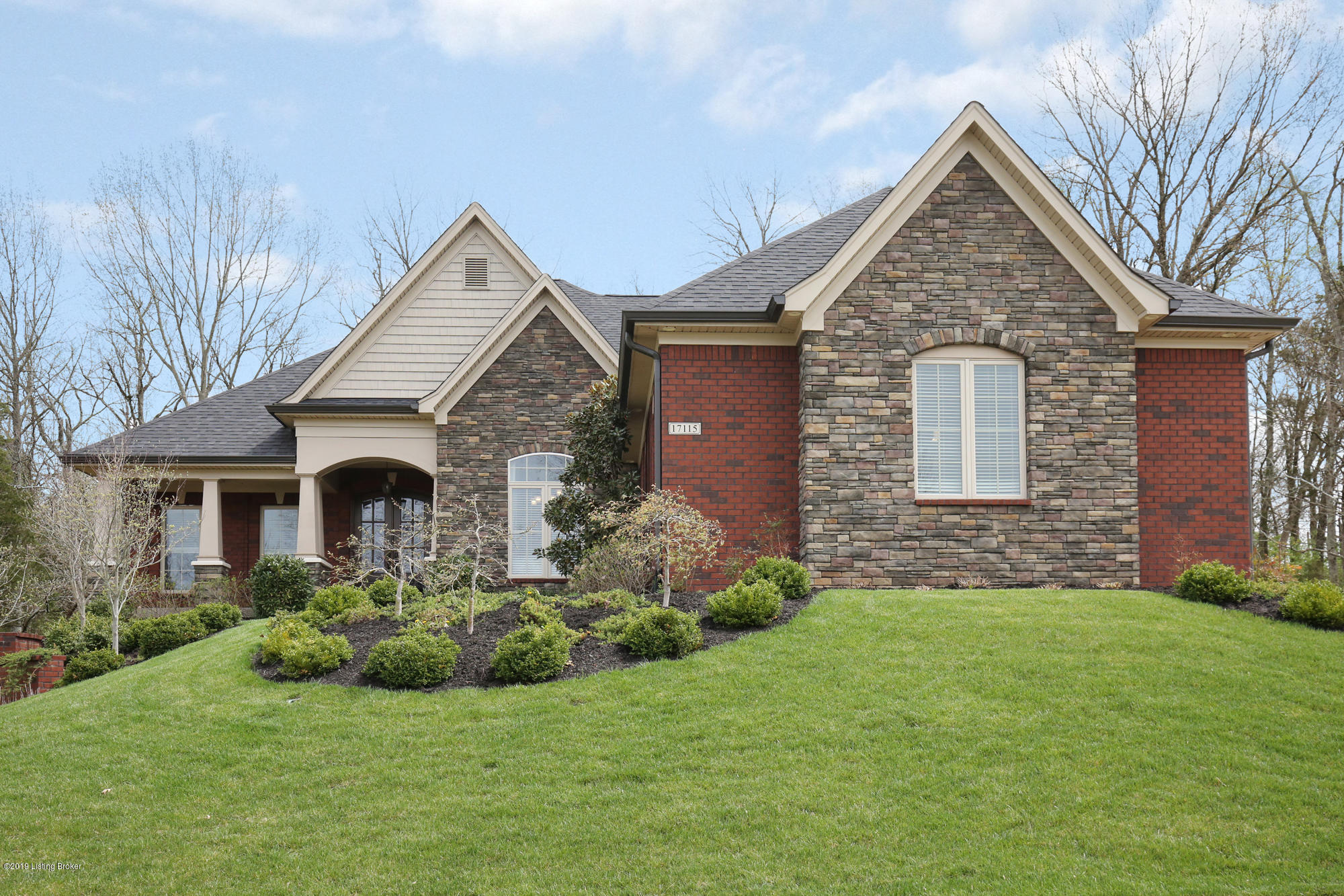 17115 Shakes Creek Dr, Fisherville, Kentucky 40023, 4 Bedrooms Bedrooms, 9 Rooms Rooms,4 BathroomsBathrooms,Residential,For Sale,Shakes Creek,1529363