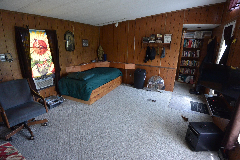 1270 Eddie Miles Rd, New Haven, Kentucky 40051, 2 Bedrooms Bedrooms, 5 Rooms Rooms,2 BathroomsBathrooms,Residential,For Sale,Eddie Miles,1529617