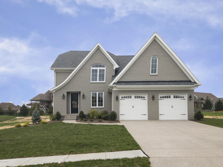 Excellent 5222 Rock Bluff Dr Louisville Ky 40241 Susan Smith Download Free Architecture Designs Scobabritishbridgeorg