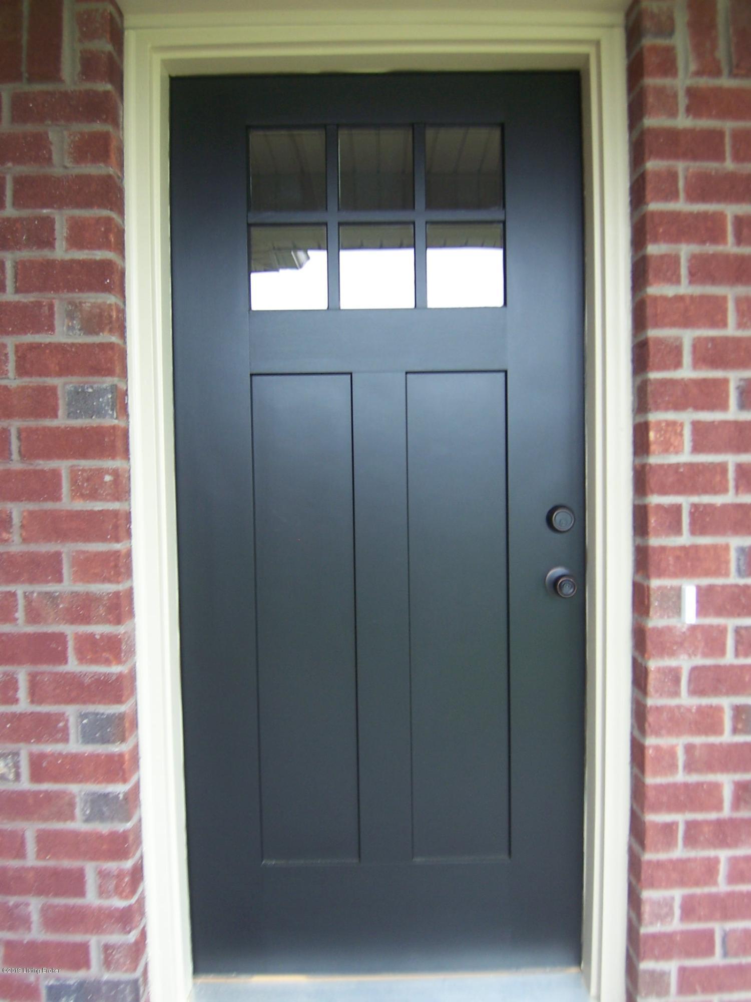 105 Southfork Trail, Bardstown, Kentucky 40004, 3 Bedrooms Bedrooms, 5 Rooms Rooms,2 BathroomsBathrooms,Residential,For Sale,Southfork,1529927