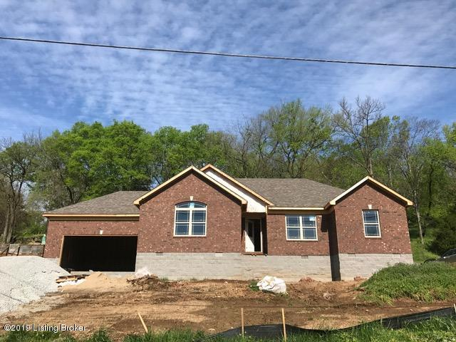 120 Indian Trail, Bardstown, Kentucky 40004, 3 Bedrooms Bedrooms, 5 Rooms Rooms,2 BathroomsBathrooms,Residential,For Sale,Indian,1530155