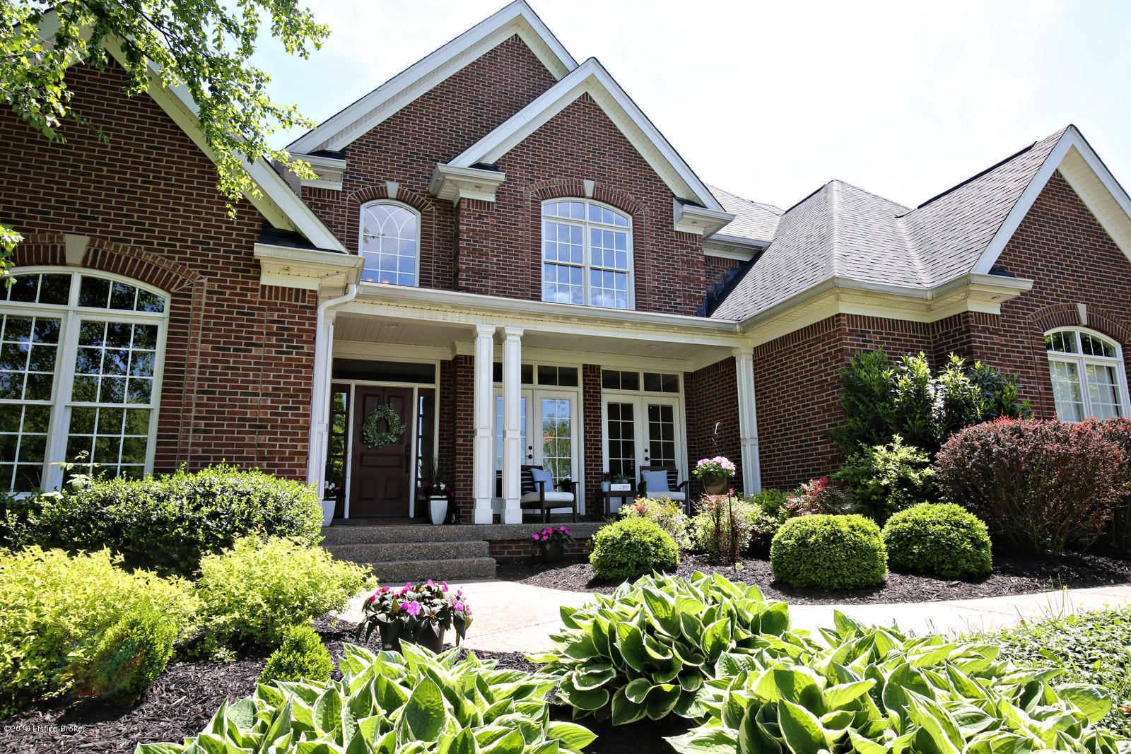 13300 Longwood Ln, Goshen, Kentucky 40026, 5 Bedrooms Bedrooms, 16 Rooms Rooms,6 BathroomsBathrooms,Residential,For Sale,Longwood,1531520