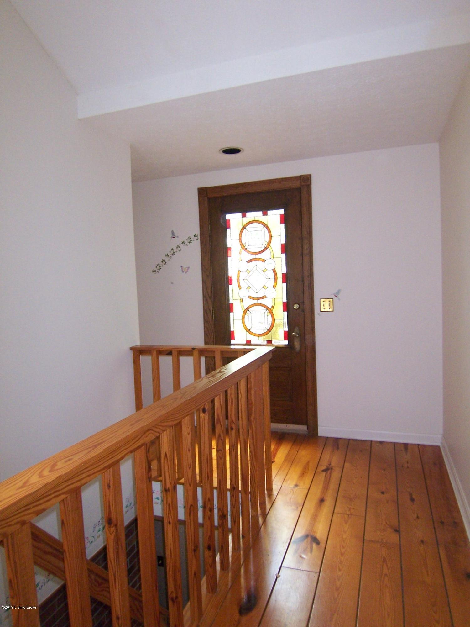 430 T Hahn Rd, Coxs Creek, Kentucky 40013, 3 Bedrooms Bedrooms, 6 Rooms Rooms,3 BathroomsBathrooms,Residential,For Sale,T Hahn,1531374