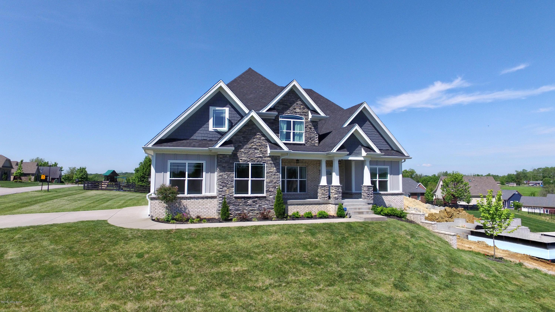 6628 Heritage Hills Dr, Crestwood, Kentucky 40014, 5 Bedrooms Bedrooms, 16 Rooms Rooms,4 BathroomsBathrooms,Residential,For Sale,Heritage Hills,1527767