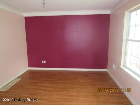 177 Stellar Dr, Shepherdsville, Kentucky 40165, 3 Bedrooms Bedrooms, 8 Rooms Rooms,2 BathroomsBathrooms,Residential,For Sale,Stellar,1531604