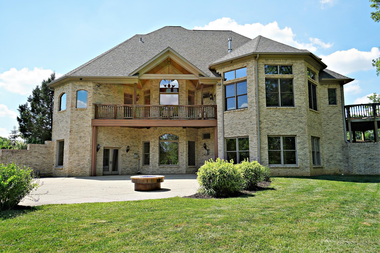 300 Bellefonte Ct, Simpsonville, Kentucky 40067, 4 Bedrooms Bedrooms, 10 Rooms Rooms,5 BathroomsBathrooms,Residential,For Sale,Bellefonte,1524706