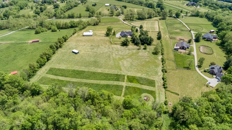 841 Fields Ln, Simpsonville, Kentucky 40067, 3 Bedrooms Bedrooms, 7 Rooms Rooms,3 BathroomsBathrooms,Residential,For Sale,Fields,1532186
