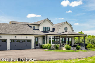 98 Chablis Premier Cir, Simpsonville, Kentucky 40067, 6 Bedrooms Bedrooms, 28 Rooms Rooms,8 BathroomsBathrooms,Residential,For Sale,Chablis Premier,1531946