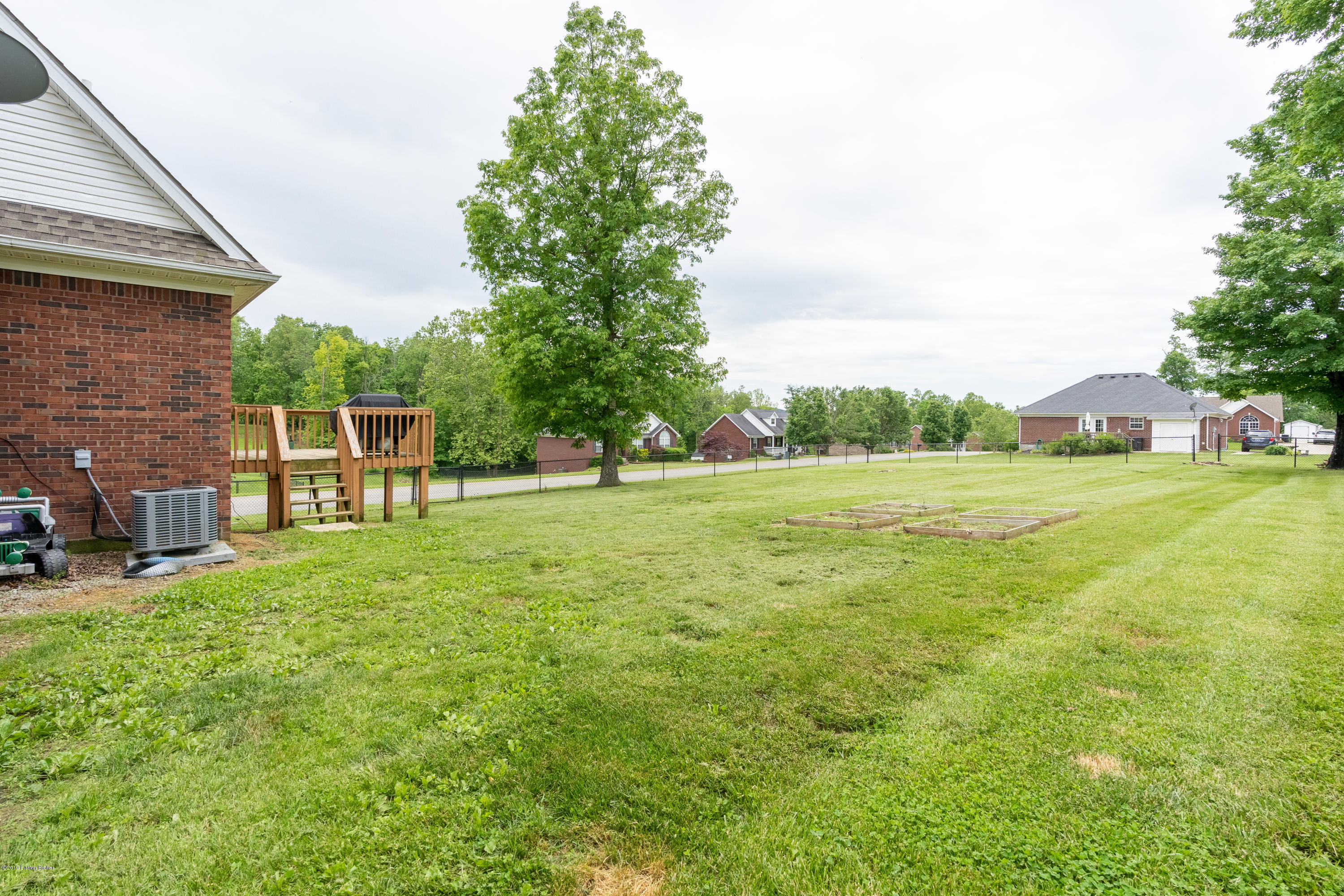 3662 Mobley Mill Rd, Coxs Creek, Kentucky 40013, 3 Bedrooms Bedrooms, 8 Rooms Rooms,4 BathroomsBathrooms,Residential,For Sale,Mobley Mill,1532158