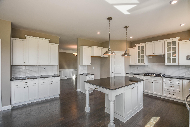 235 River Crest, Mt Washington, Kentucky 40047, 4 Bedrooms Bedrooms, 9 Rooms Rooms,4 BathroomsBathrooms,Residential,For Sale,River Crest,1496174