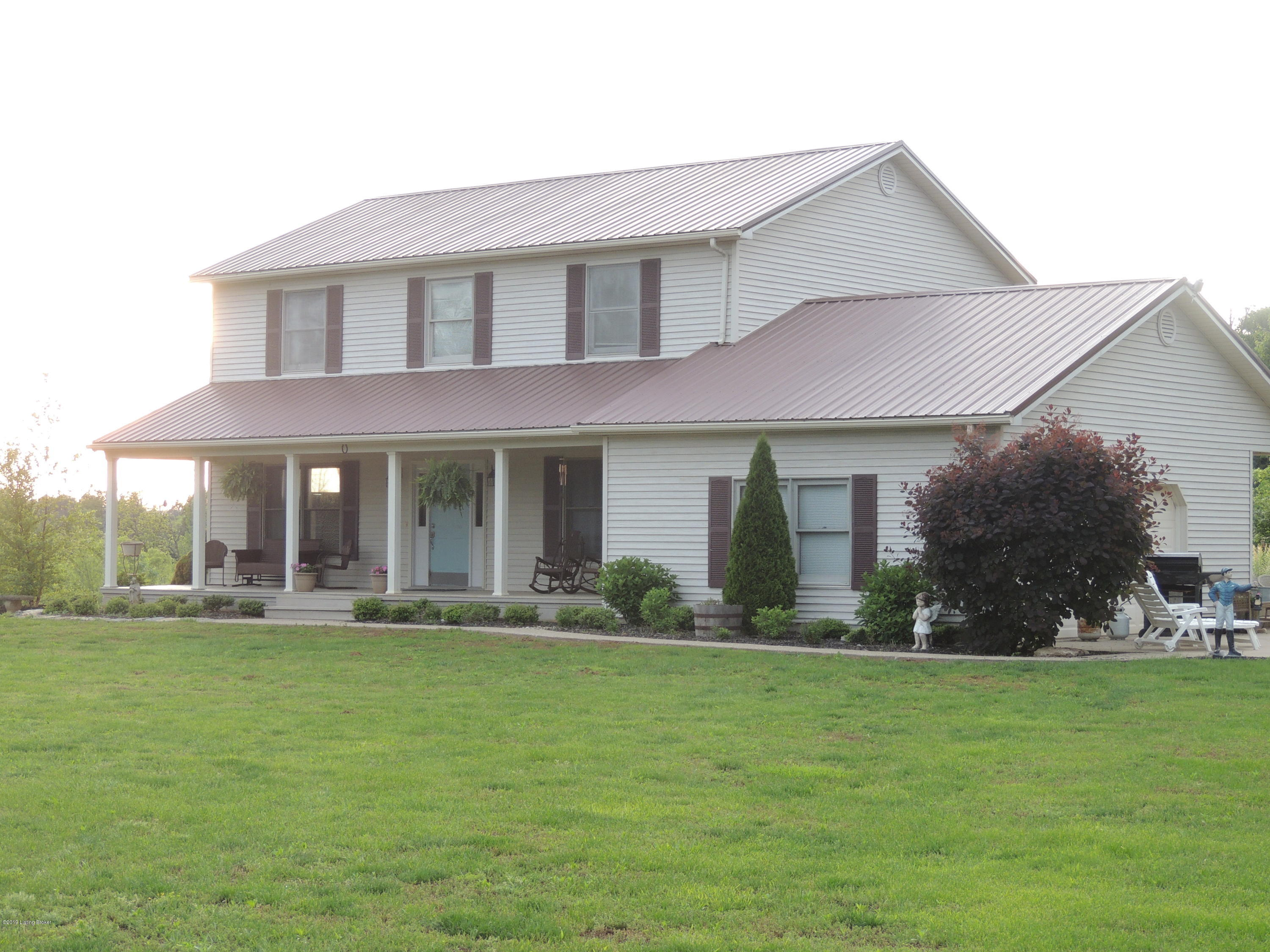 2730 Mobley Mill Rd, Coxs Creek, Kentucky 40013, 4 Bedrooms Bedrooms, 9 Rooms Rooms,3 BathroomsBathrooms,Residential,For Sale,Mobley Mill,1532696