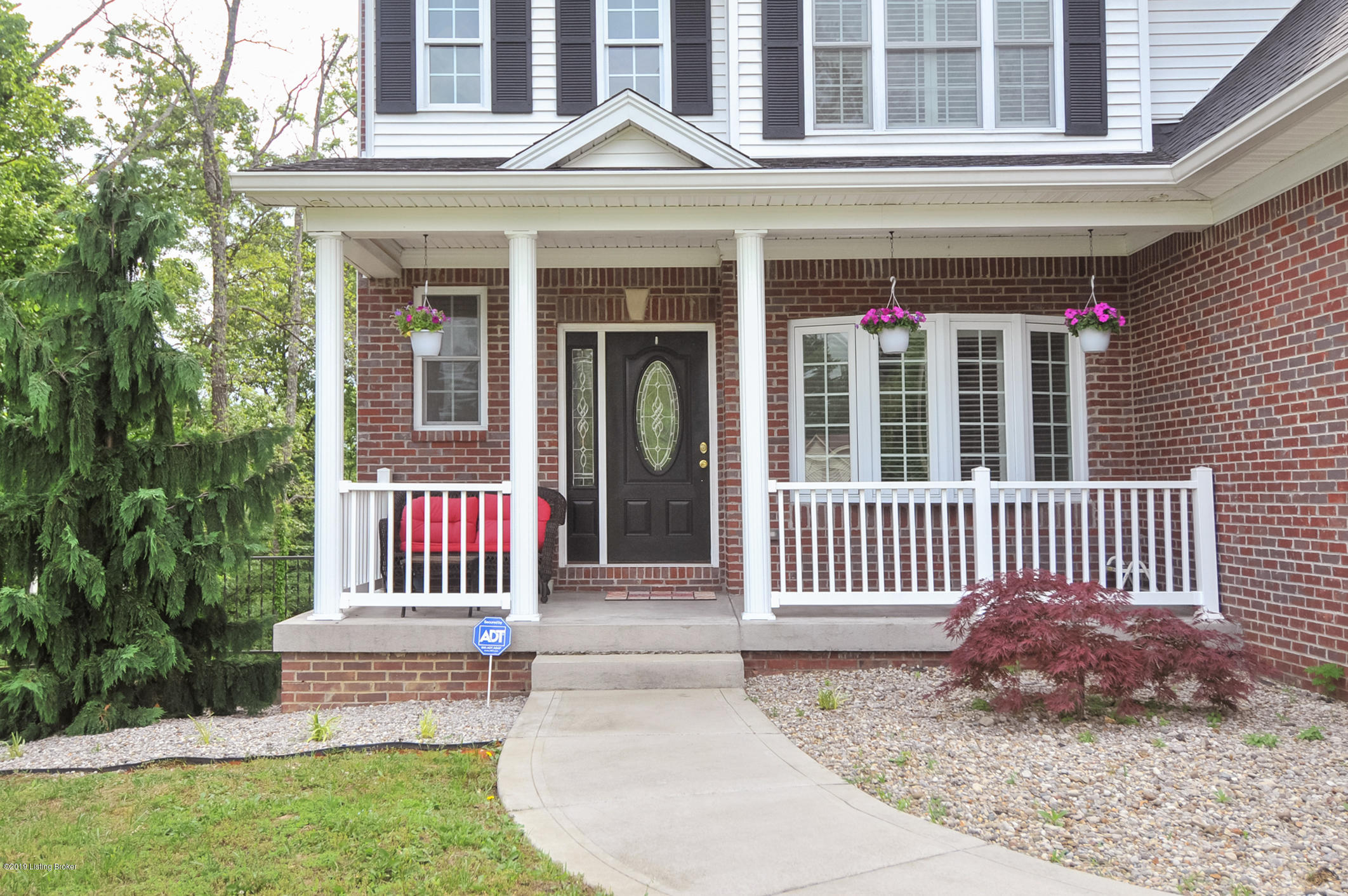 1265 Rams Run Rd, Shepherdsville, Kentucky 40165, 4 Bedrooms Bedrooms, 10 Rooms Rooms,4 BathroomsBathrooms,Residential,For Sale,Rams Run,1532954