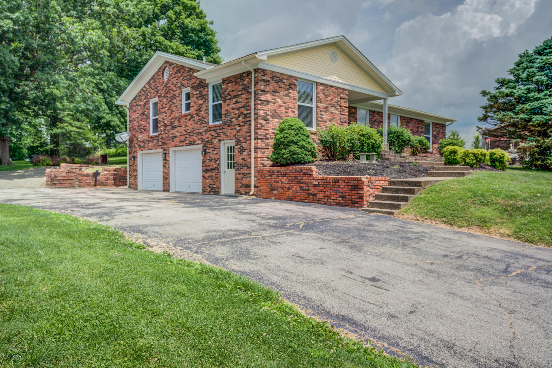 238 Salt River Dr, Shepherdsville, Kentucky 40165, 3 Bedrooms Bedrooms, 9 Rooms Rooms,3 BathroomsBathrooms,Residential,For Sale,Salt River,1533197