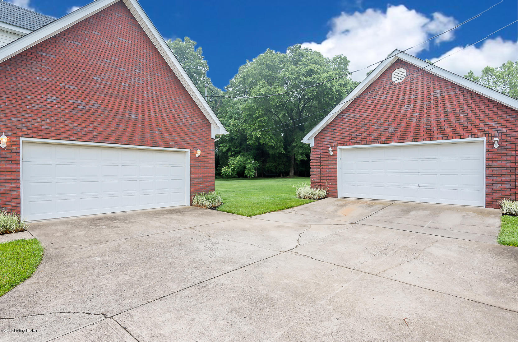 345 Wilkerson Dr, Mt Washington, Kentucky 40047, 4 Bedrooms Bedrooms, 8 Rooms Rooms,4 BathroomsBathrooms,Residential,For Sale,Wilkerson,1533135