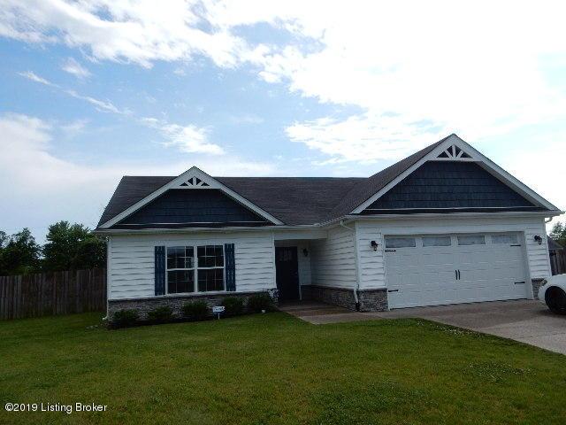 233 Boulders Ct, Shepherdsville, Kentucky 40165, 3 Bedrooms Bedrooms, 6 Rooms Rooms,2 BathroomsBathrooms,Residential,For Sale,Boulders,1533397
