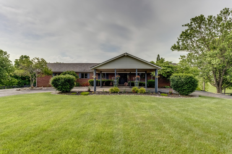2300 Mt. Zion Rd, Crestwood, Kentucky 40014, 3 Bedrooms Bedrooms, 18 Rooms Rooms,3 BathroomsBathrooms,Residential,For Sale,Mt. Zion,1533798