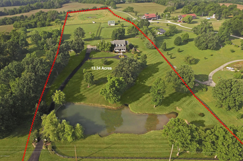 4746 Shelbyville Rd, Simpsonville, Kentucky 40067, 4 Bedrooms Bedrooms, 12 Rooms Rooms,7 BathroomsBathrooms,Residential,For Sale,Shelbyville,1533739