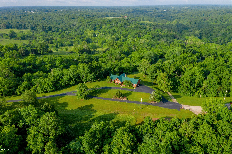 1205 Hickory Ridge Rd, Waddy, Kentucky 40076, 3 Bedrooms Bedrooms, 12 Rooms Rooms,4 BathroomsBathrooms,Residential,For Sale,Hickory Ridge,1533799