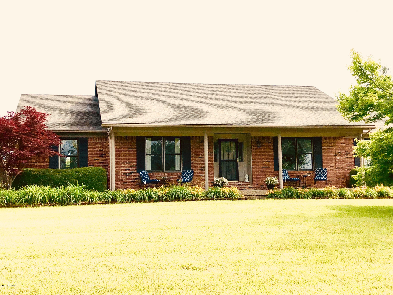 270 Beechtree Ln, Mt Washington, Kentucky 40047, 3 Bedrooms Bedrooms, 8 Rooms Rooms,2 BathroomsBathrooms,Residential,For Sale,Beechtree,1531208