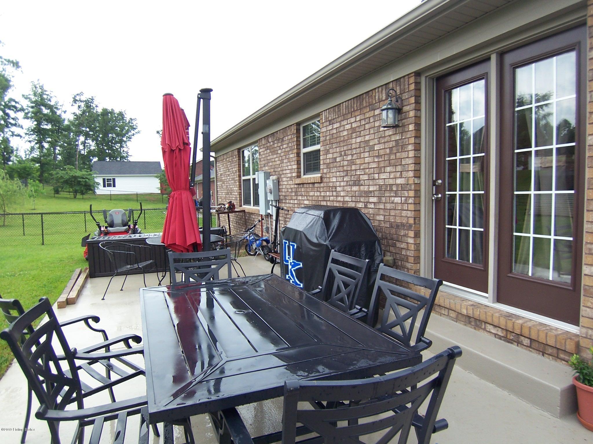 179 Peabody Loop, Coxs Creek, Kentucky 40013, 3 Bedrooms Bedrooms, 5 Rooms Rooms,2 BathroomsBathrooms,Residential,For Sale,Peabody Loop,1533986