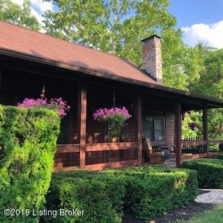 479 Cedar Point Rd, Mt Eden, Kentucky 40046, 3 Bedrooms Bedrooms, 8 Rooms Rooms,2 BathroomsBathrooms,Residential,For Sale,Cedar Point,1534025